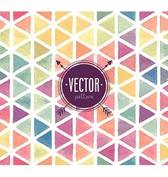 Hip patern1 vector