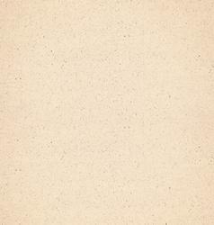 Beige background stone wall white grunge texture vector
