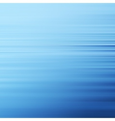 Wave background water surface realistic vector