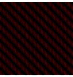 Texture lines red vector