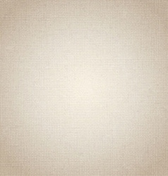 Brown canvas to use as grunge background or vector