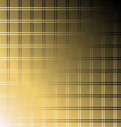 Seamless pattern set wallpaper in brown vector