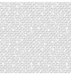 Small ditsy pattern with scattered dots vector