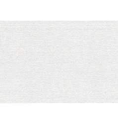 White horizontal canvas with delicate grid to use vector
