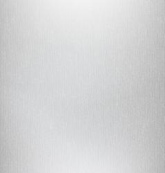 Light gray background vector
