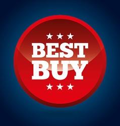 Best buy vector