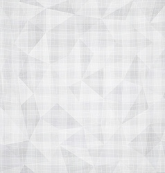 Abstract paper seamless texture vector