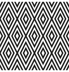 Seamless geometric pattern seamless pattern vector