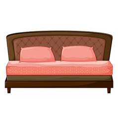 A sofa-set vector