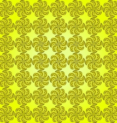 Abstract wallpaper pattern vector