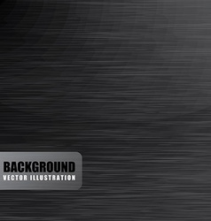 Background design vector