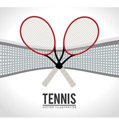 Sports design vector