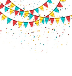 Celebration background 4 vector