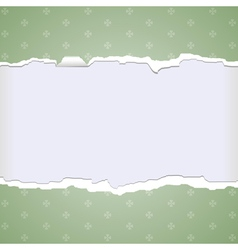 Old paper wallpaper vector