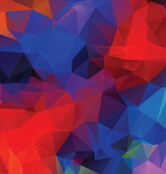 Multicolor geometric background5 vector