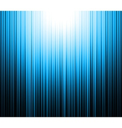 Striped shine background vector