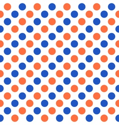 Seamless geometric pattern diagonal stripes vector