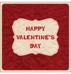 Valentines02 vector