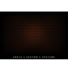 Texture squares background red vector