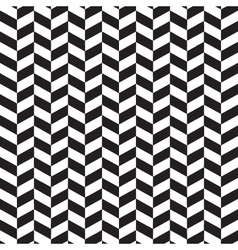 Pattern background 11 vector