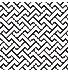Pattern background 12 vector