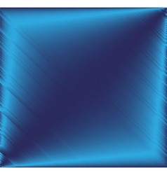 Blue effect light abstract background vector