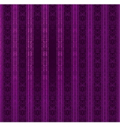 Purple stripe seamless wallpaper illustrati vector