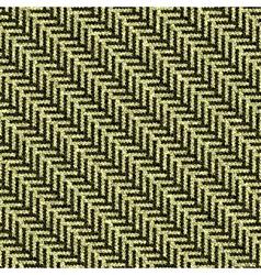 Herringbone vector