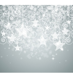 Christmas backgrounds vector