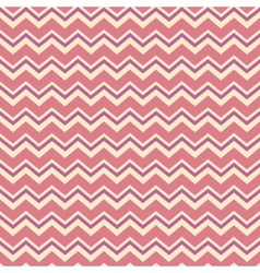 Abstract retro seamless pattern vector