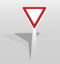 Make way for smb sign vector