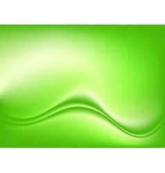 Blur abstraction vector