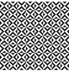 Pattern background 01 vector