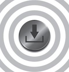 Phone icon vector
