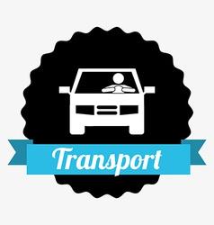 Driving design vector