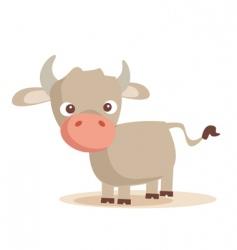 Cattle vector