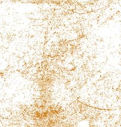 Seamless grunge texture background vector