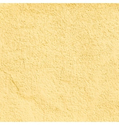 Textured stucco texture background vector