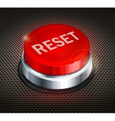 Button reset vector