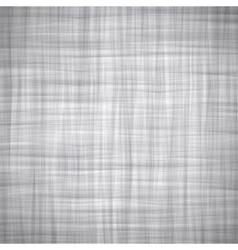 Gray canvas vector