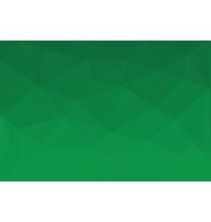 Libyan flag vector