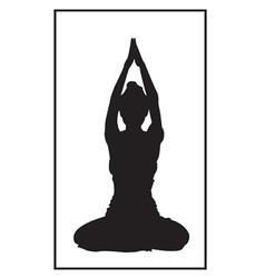 Yoga vector