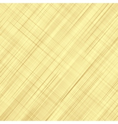 Abstract yellow gold background vector