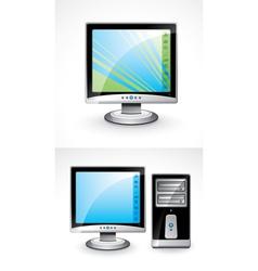 Computer s vector