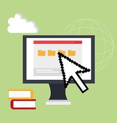 Software design vector