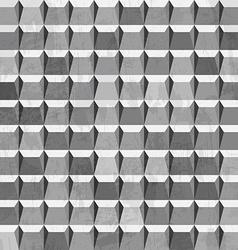 Metal grunge seamless pattern vector