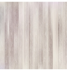 Wooden wall texture  eps10 vector