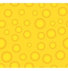 Abstract holes surface vector