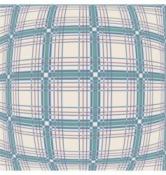 Pattern texture vector
