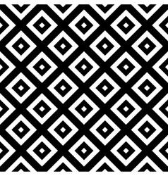 Vintage pattern wallpaper seamless background vector